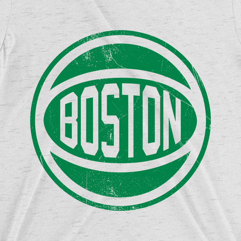 Boston, Retro Ball