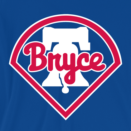 Bryce Diamond