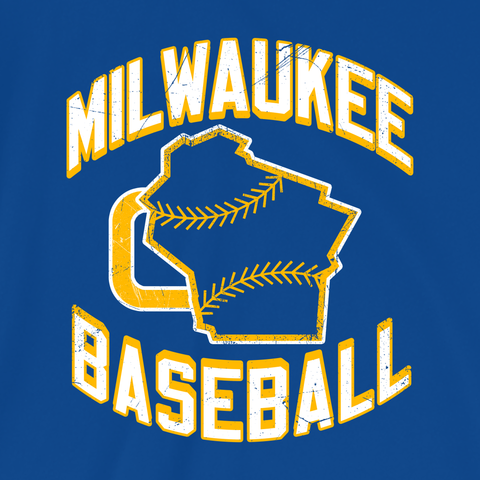 Milwaukee Baseball