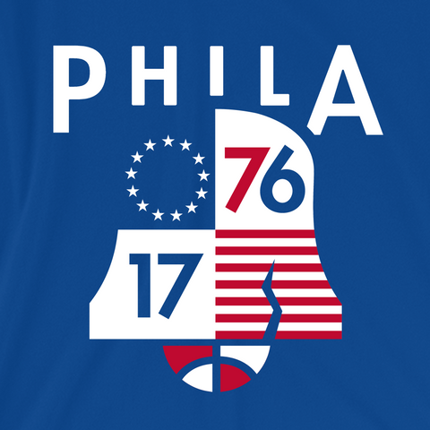 Philadelphia Basketball