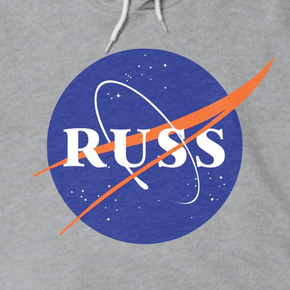 Space Russ