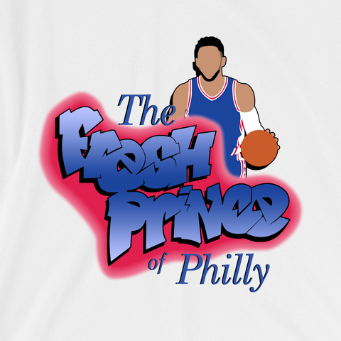 Fresh Prince of Philly