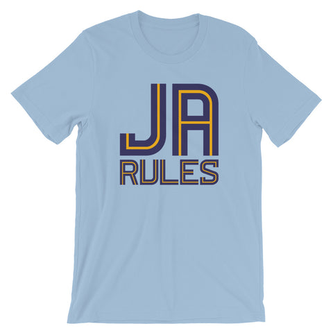 Ja Rules - T-Shirt