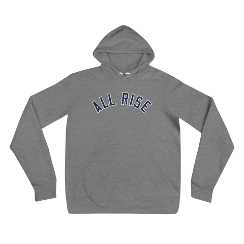 All Rise - Hoodie
