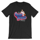 The Fresh Prince of Philly - T-Shirt