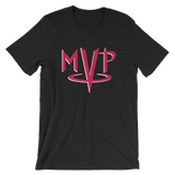 Houston MVP - T-Shirt