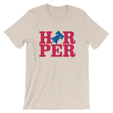Love Harper - T-Shirt