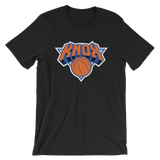 New York Knox (90s/00s) - T-Shirt
