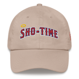 Sho-Time - Dad hat