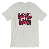 We The North - T-Shirt