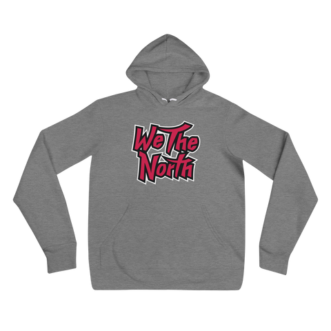 We The North - Hoodie