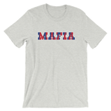 Bills Mafia - T-Shirt