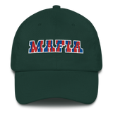 Bills Mafia - Dad hat
