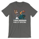 Touchdown Philly Special - T-Shirt