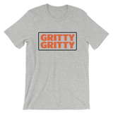 Gritty Gritty - T-Shirt