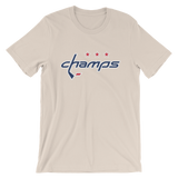 Washington Champs - T-Shirt