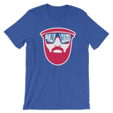 Philly Loaded - T-Shirt