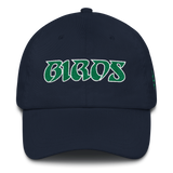 Birds - Dad hat
