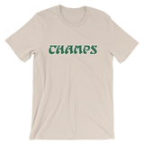 World Champs - T-Shirt