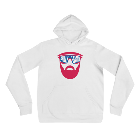 Philly Loaded - Hoodie