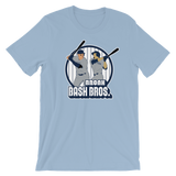Bronx Bash Bros - T Shirt