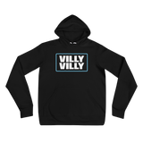 Villy Villy - Hoodie