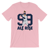 All Rise - T Shirt