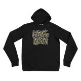 We The North, Gold - Hoodie