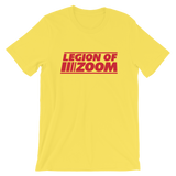 KC Legion of Zoom - T-Shirt
