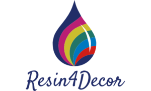 Resin4Decor