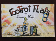 Footrot Flats 8 - Murray Ball Fiction