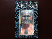 Moko: The Art And History Of Maori Tattooing - H. G. Robley Non-Fiction