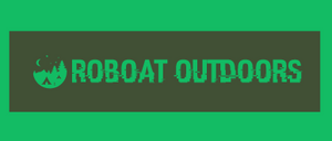 roboatoutdoors.com