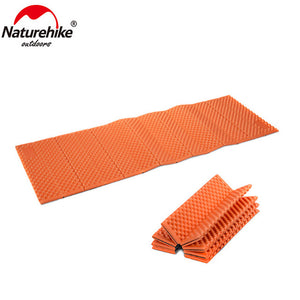 Naturehike Moistureproof Camping Mattress Picnic Mat Portable Outdoor Beach Mat  NH15D006-X