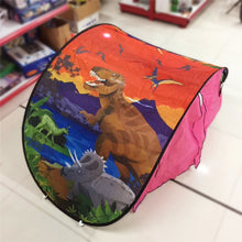 9 Design Glow Innovative Magical Dream Tents with Light  Kid Pop Up Bed Tent Playhouse Sleep Bag Winter Wonderland For Children