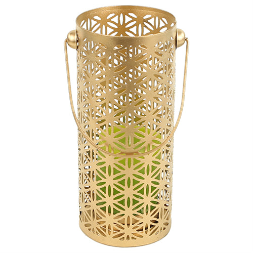 Atmospheric lighting Flower of Life - By Surya Shop