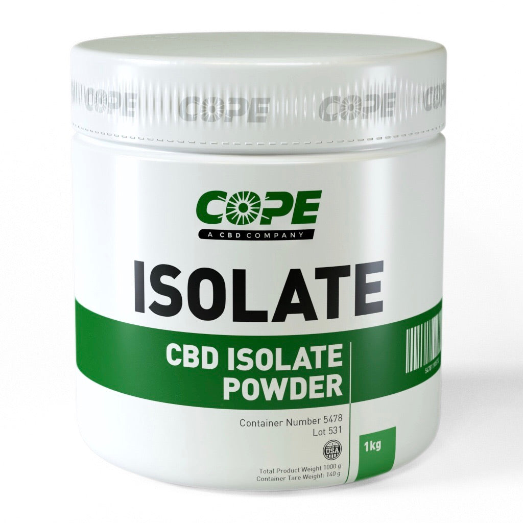 Image result for wholesale cbd isolate