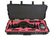 X PlusOne Hard Case - Slim