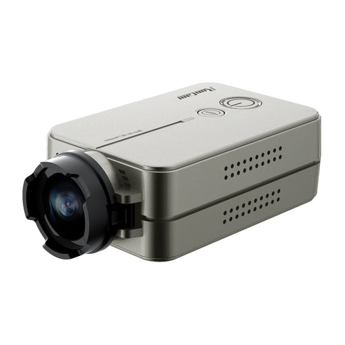 HD FPV Camera for X PlusOne