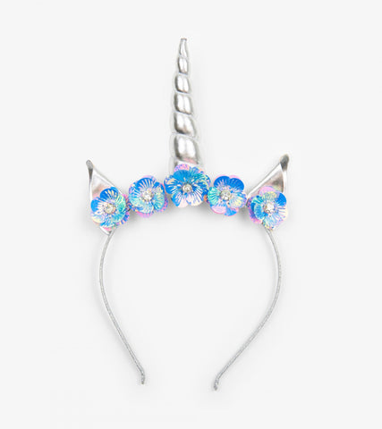 Hatley - Enchanted Unicorn Headband