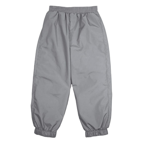 Perlimpinpin Mid-Season Splash Pant - Grey