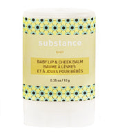 Substance by Matter Company - Baby Lip & Cheek Balm