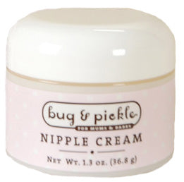 Bug & Pickle - Nipple Cream 36.8g