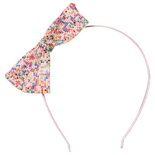 Hatley - Jelly Bow Headband