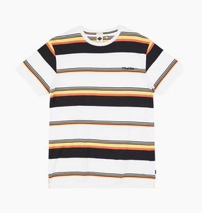 Tcss Currents Tee Sand
