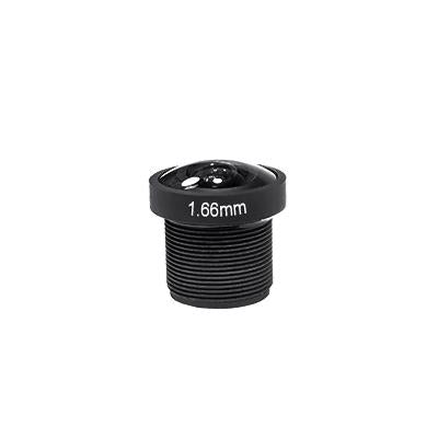 Caddx 1.66mm Replacement Lens For Ratel