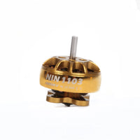 FLYWOO NIN MOTOR NT1103 1103 1-3S SPECIAL GOLD (CHOOSE KV)