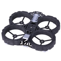 FLYWOO Chasers 138 Analog CineWhoop 3 Inch Frame Kit