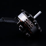 FLYWOO ROBO RB 1202.5 V2 ULTRALITE FPV MOTOR - CHOOSE KV