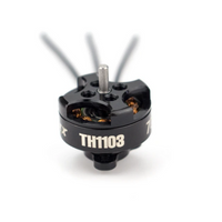EMAX TH1103 - Tinyhawk II Race Replacement Motor 7500kv